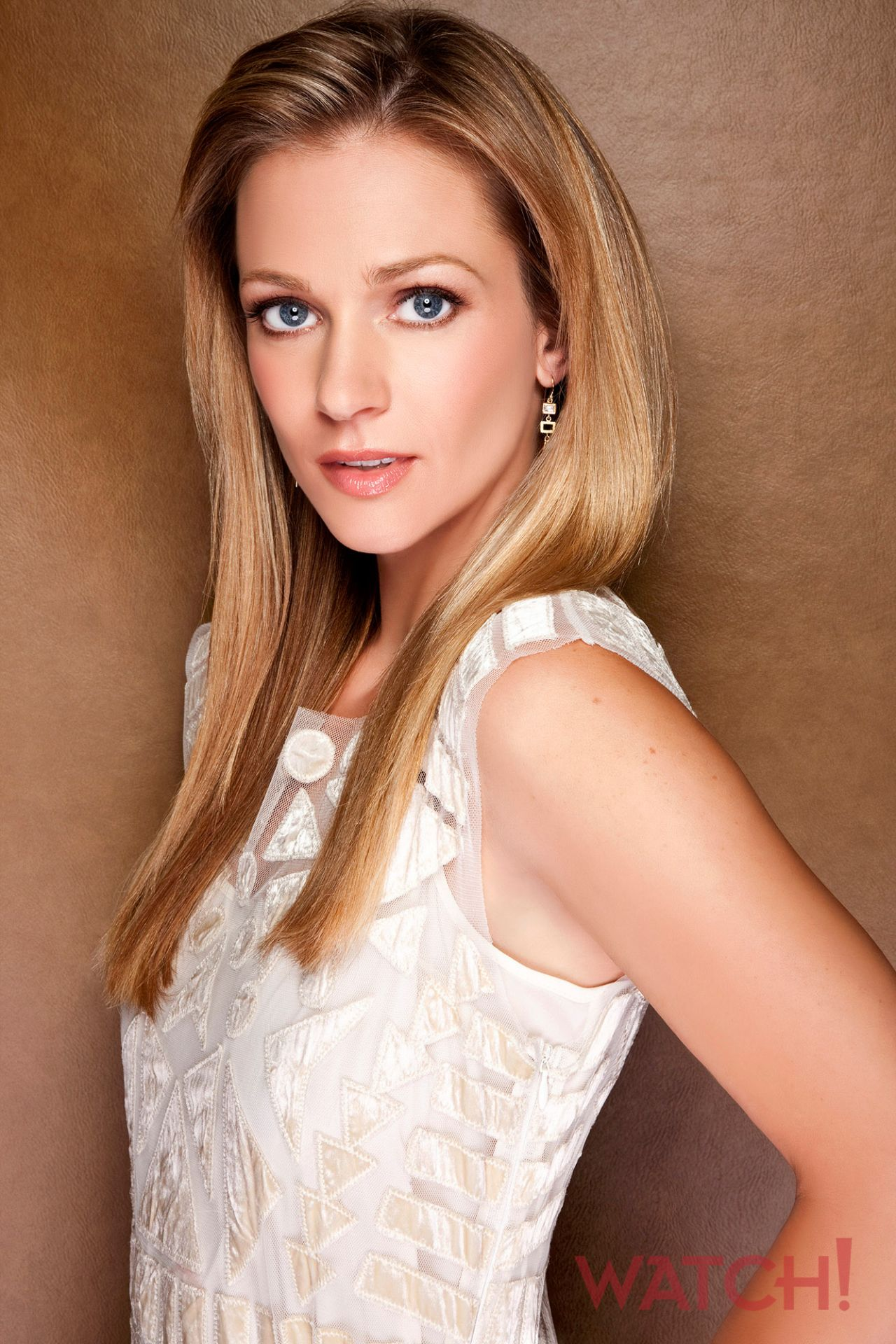 Aj cook photo shoot
