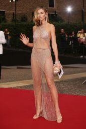 Abbey Clancy – GQ Men of the Year Awards 2018 in London