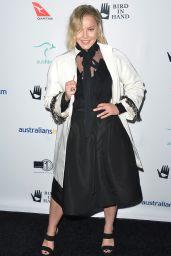 Abbie Cornish - 10th Anniversary Heath Ledger Scholarship in LA
