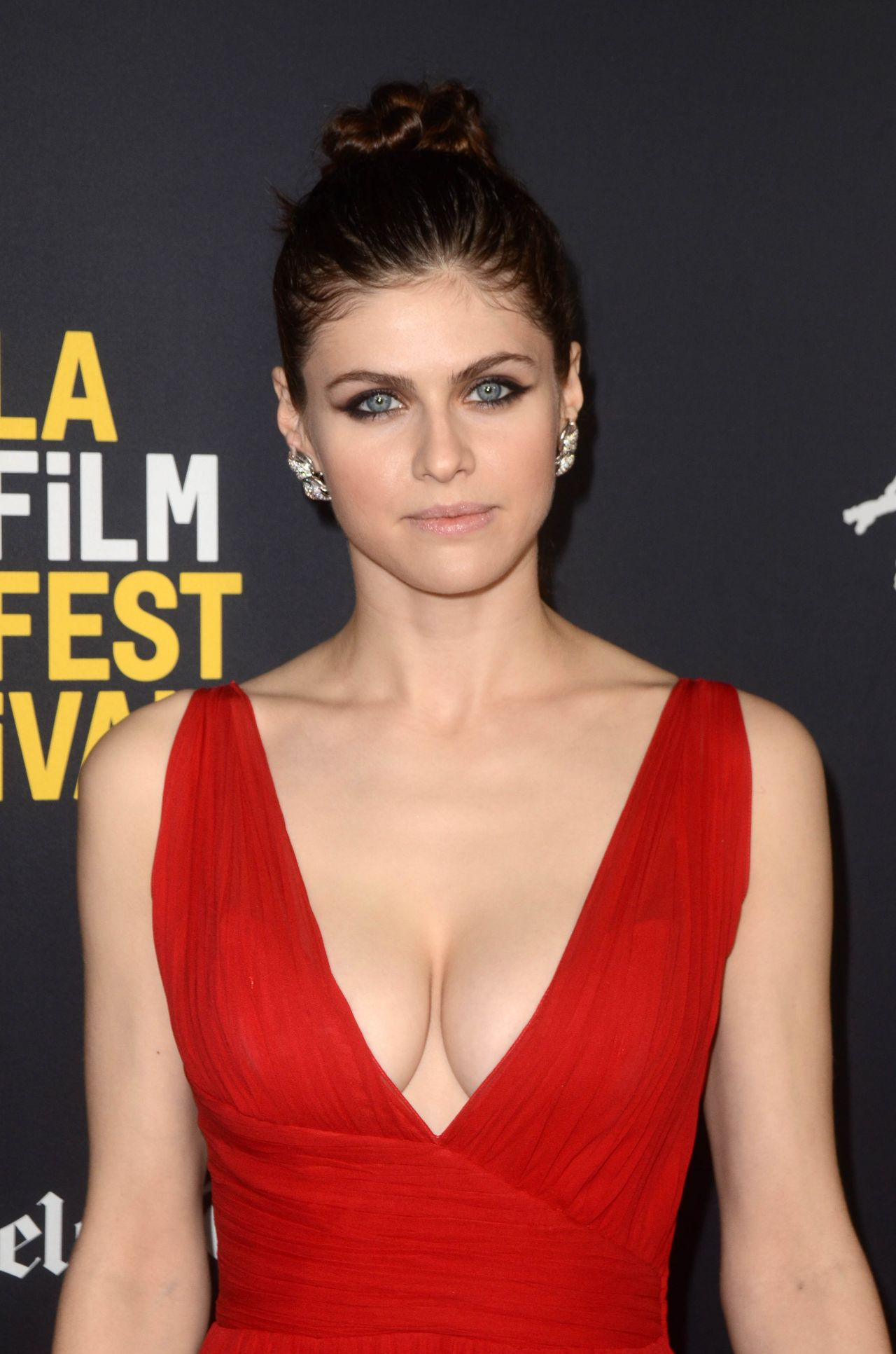 Pictures Alexandra Daddario nudes (75 photos), Sexy, Is a cute, Twitter, panties 2020