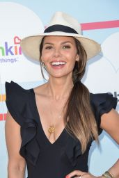 Ali Landry – 7th Annual Celebrity Baby2Baby Benefit in LA