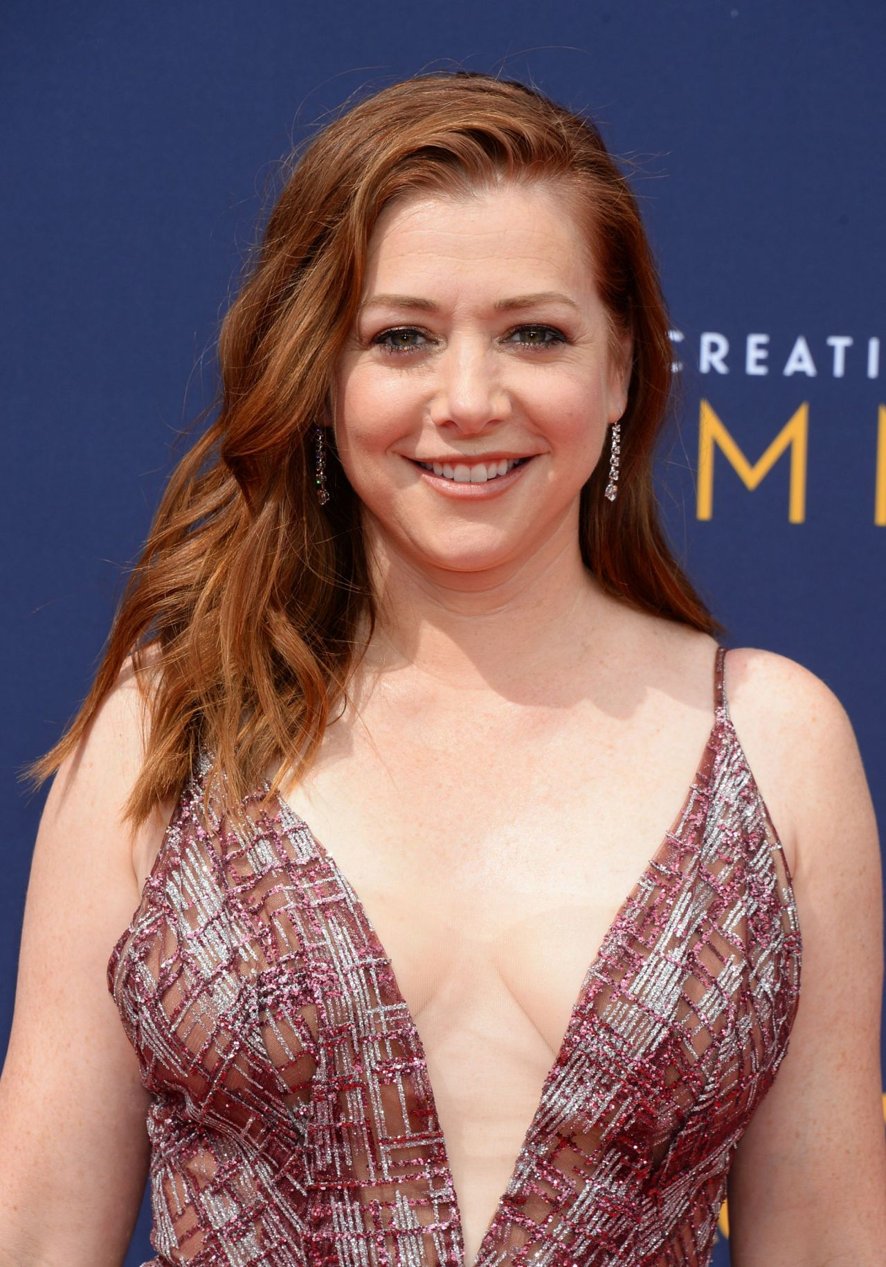 Images Alyson Hannigan nude (77 photos), Topless, Leaked, Selfie, butt 2020