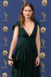 Amanda Peet – 2018 Emmy Awards