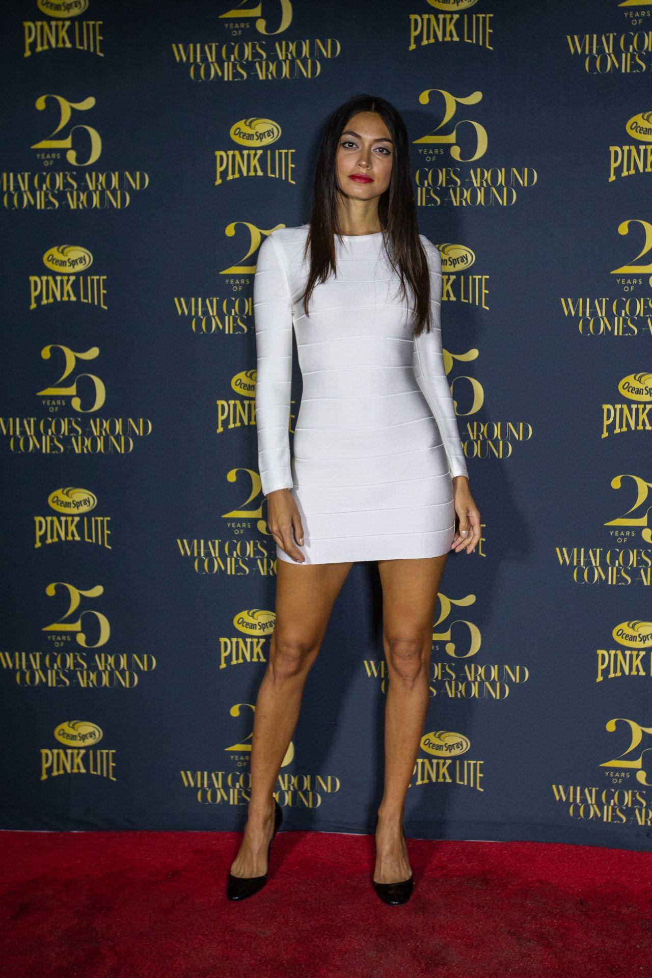 Celebrites Ambra Gutierrez nude photos 2019