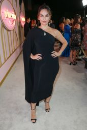 Ana De La Reguera – 2018 Amazon Prime Video Emmy Awards Party