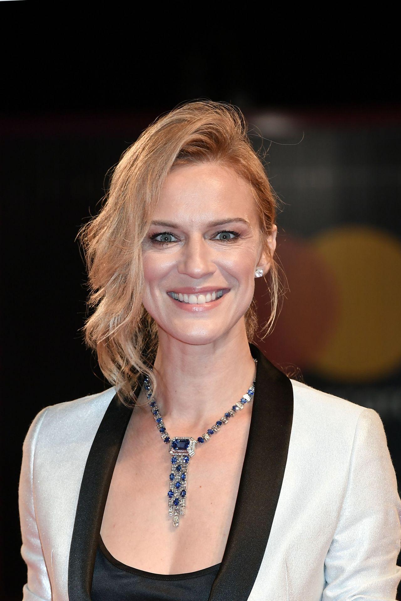 Kirsten Vangsness born July 7, 1972 (age 46) photo