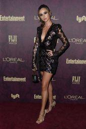 Britt Baron – 2018 Pre-Emmy Party in West Hollywood