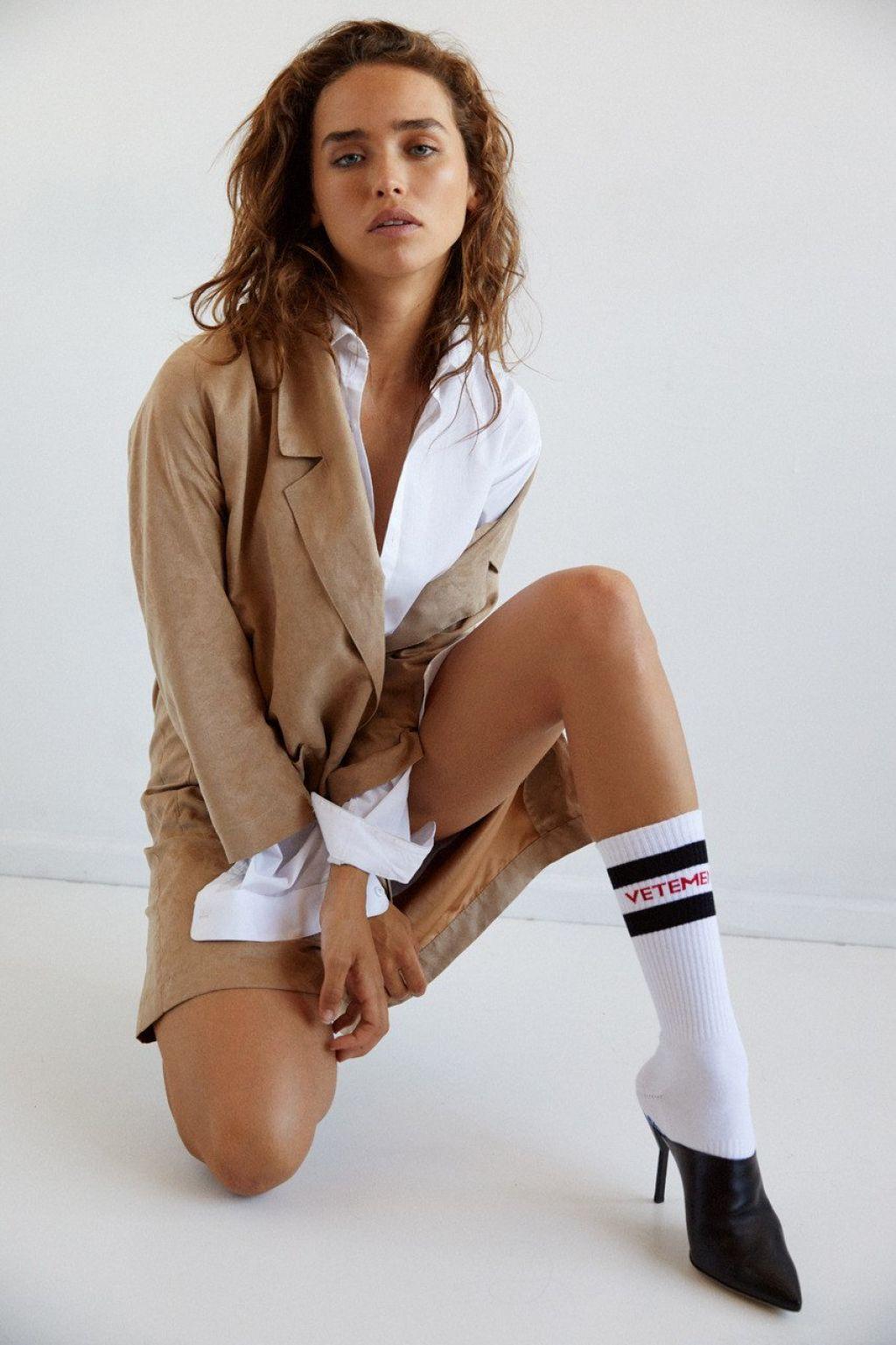 Carolina Sanchez nudes (64 fotos) Gallery, Twitter, braless