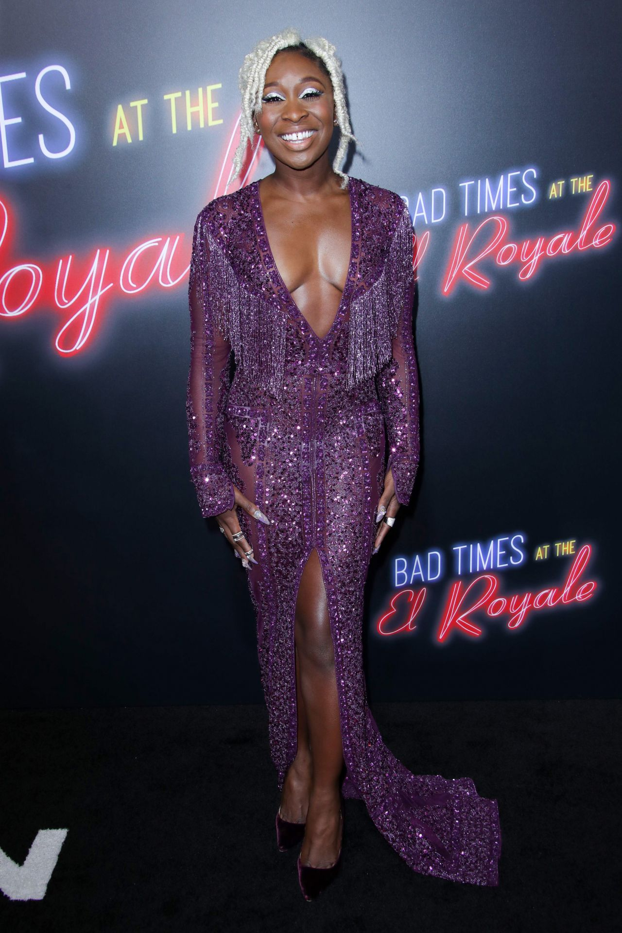 Images Cynthia Erivo naked (53 foto and video), Ass, Bikini, Instagram, butt 2019