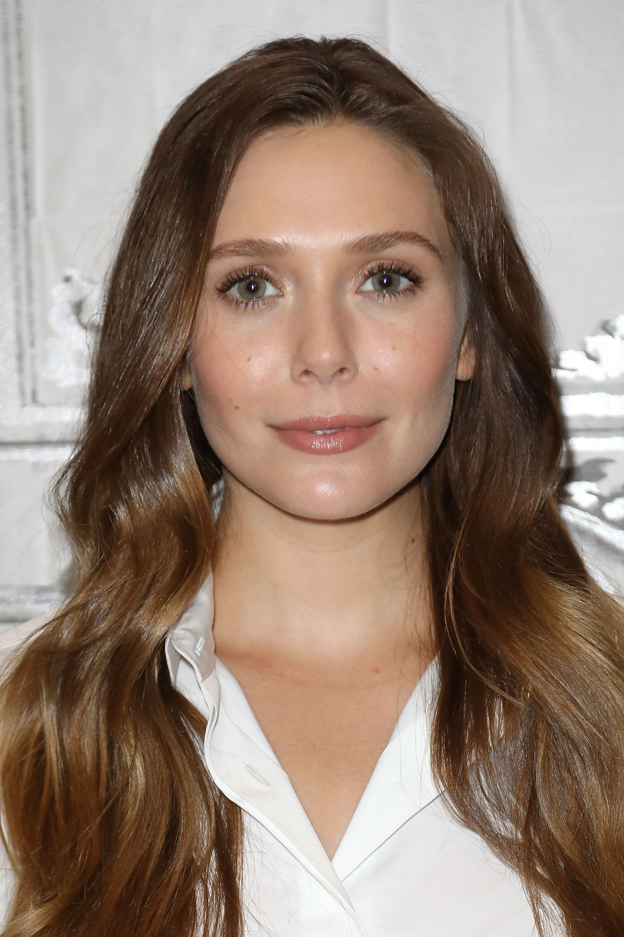 elizabeth olsen - photo #13