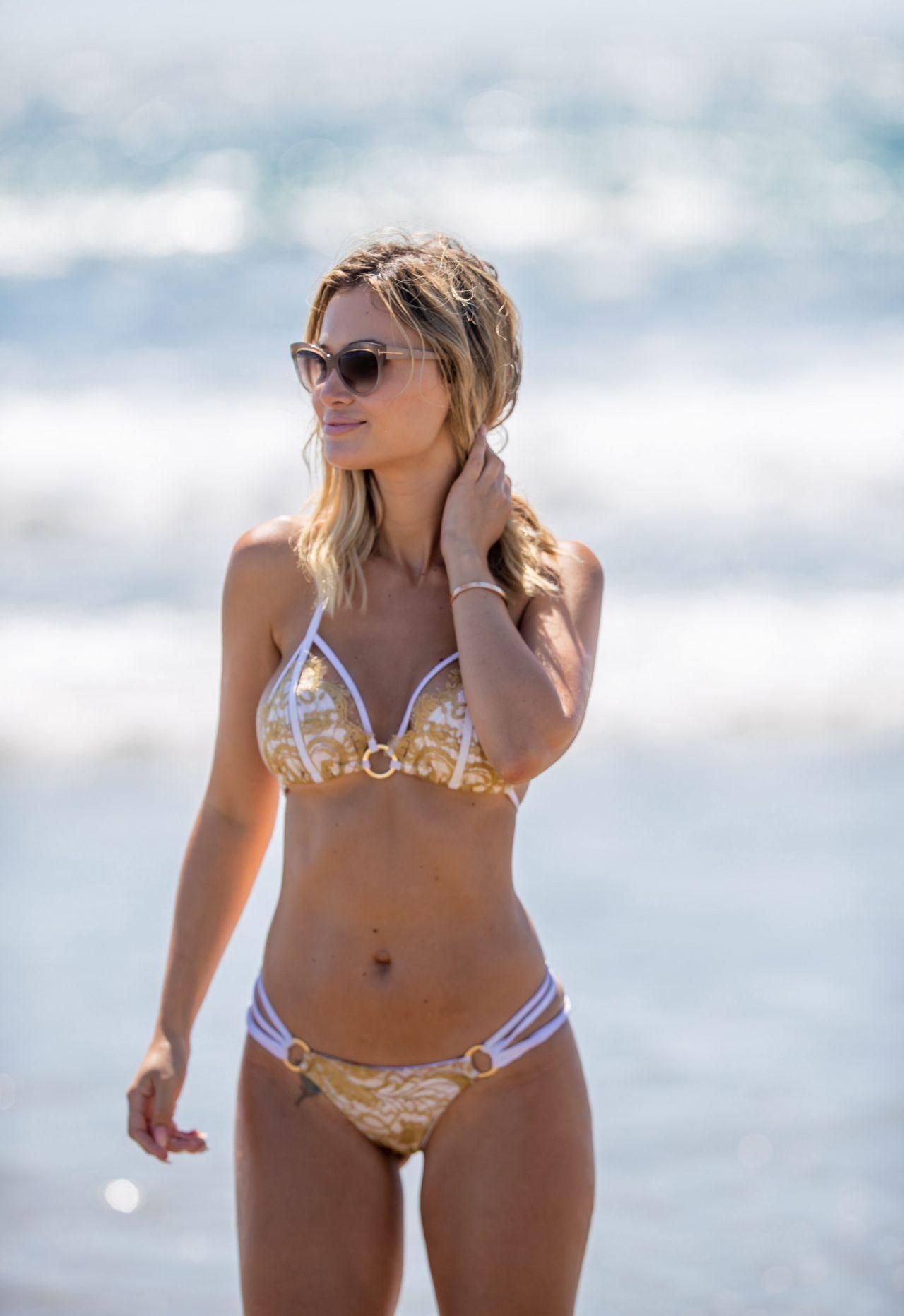 Hot Ella Rose nudes (44 foto and video), Tits, Paparazzi, Instagram, underwear 2018