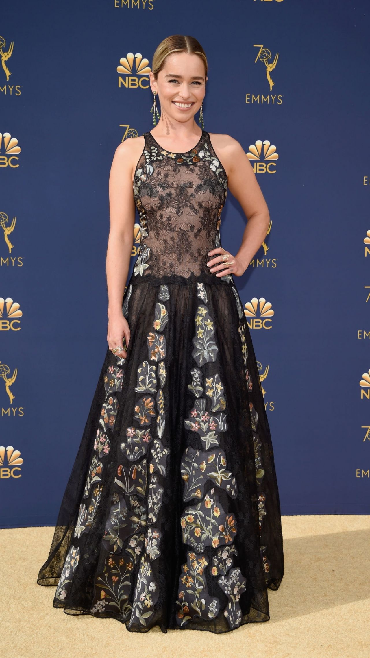 https://celebmafia.com/wp-content/uploads/2018/09/emilia-clarke-2018-emmy-awards-15.jpg