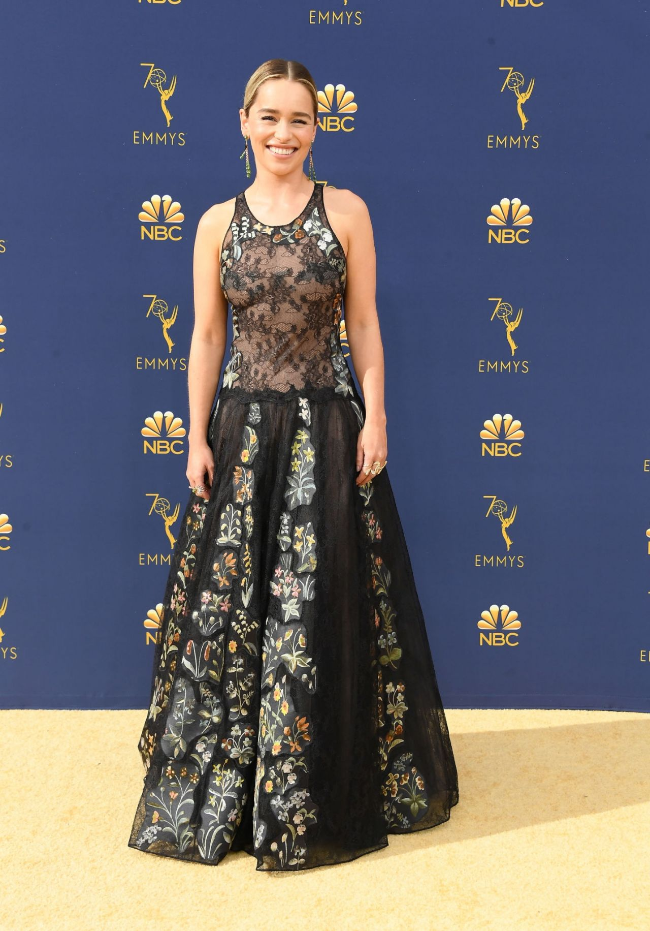 https://celebmafia.com/wp-content/uploads/2018/09/emilia-clarke-2018-emmy-awards-6.jpg