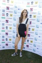 Emily Hartridge – PupAid Event in London 09/01/2018