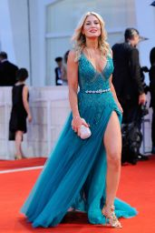 "Hofit Golan – ""A Star is Born"" Red Carpet at Venice Film Festival"