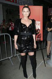 Jennifer Morrison Feet   Starlight Celebrity