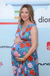 Jolie Jenkins - 7th Annual Celebrity Baby2Baby Benefit in LA
