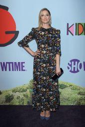 """Judy Greer – """"Kidding"""" Premiere in LA"""