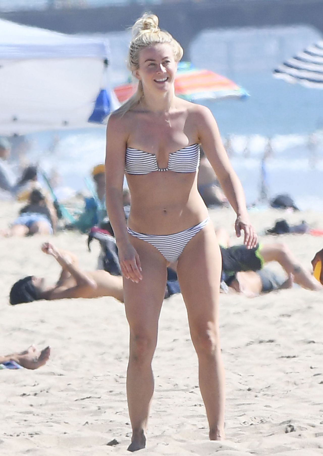 Bikini Julianne Hough naked (12 photos), Tits, Paparazzi, Selfie, underwear 2019