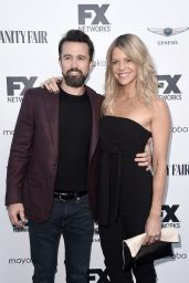 Kaitlin Olson – 2018 Vanity Fair and FX Networks Emmys Party in LA