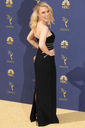 Kate McKinnon – 2018 Emmy Awards