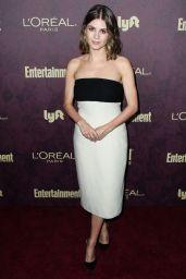 Katja Herbers – 2018 EW Pre-Emmy Party in LA