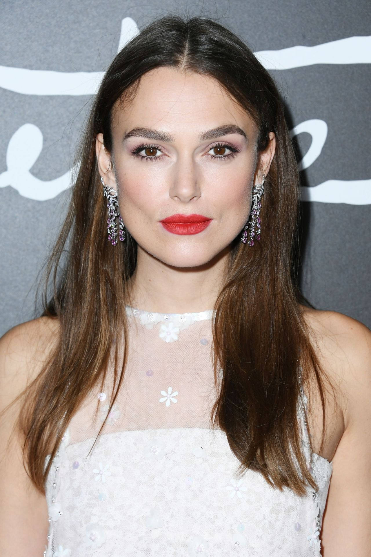 "Keira Knightley – ""Colette"" Premiere in Beverly Hills 09 ..."