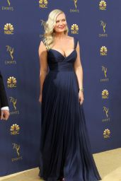 Kirsten Dunst – 2018 Emmy Awards