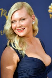 Kirsten Dunst Wallpapers (+8)