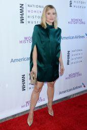 Kristen Bell – 2018 Women Making History Awards in Beverly Hills