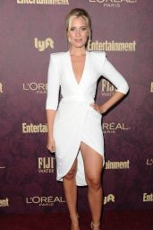Kristine Leahy – 2018 EW Pre-Emmy Party in LA