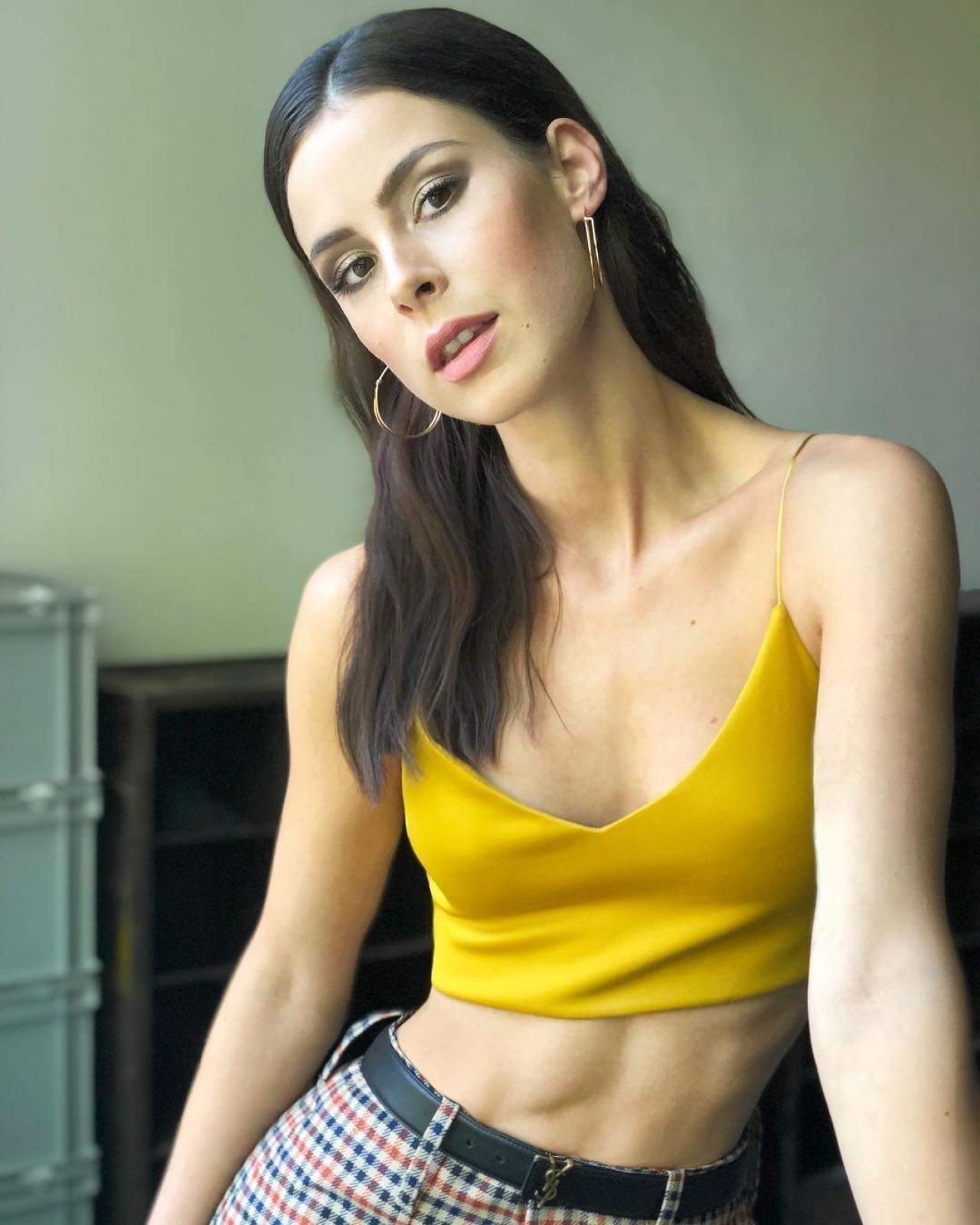 Lena Landrut