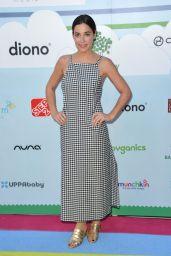 Lindsay Sloane – 7th Annual Celebrity Baby2Baby Benefit in LA