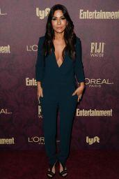 Marisol Nichols – 2018 EW Pre-Emmy Party in LA