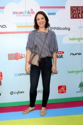 Marla Sokoloff – 7th Annual Celebrity Baby2Baby Benefit in LA