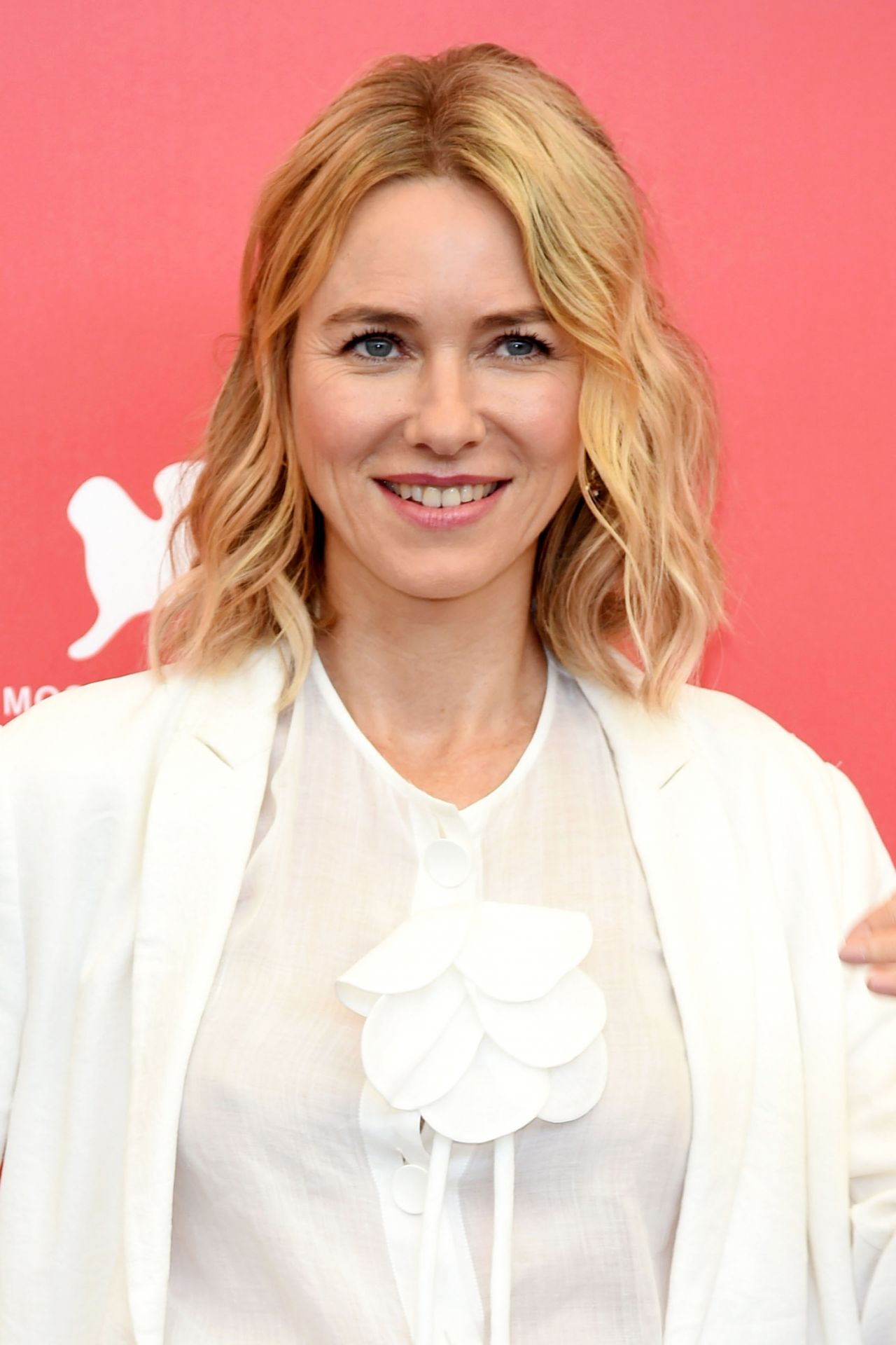 Naomi Watts - 75th Venice Film Festival Jury Photocall 08 ...