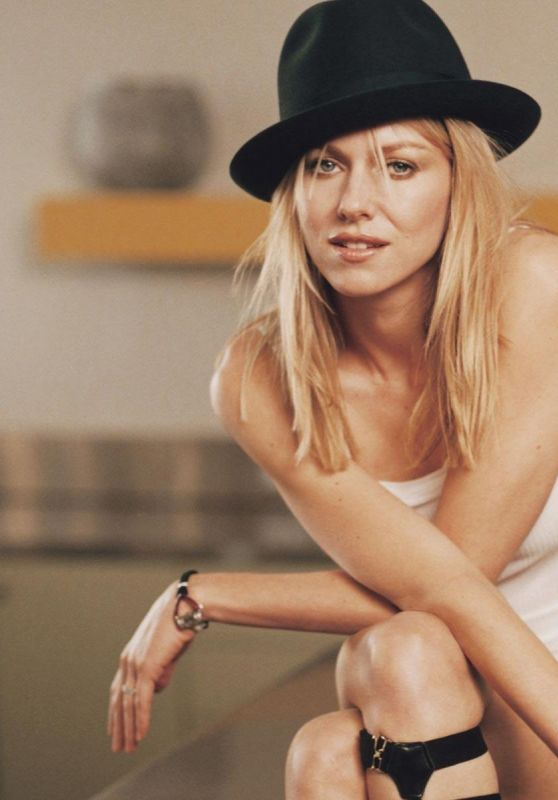 Naomi Watts Wallpapers (+48)