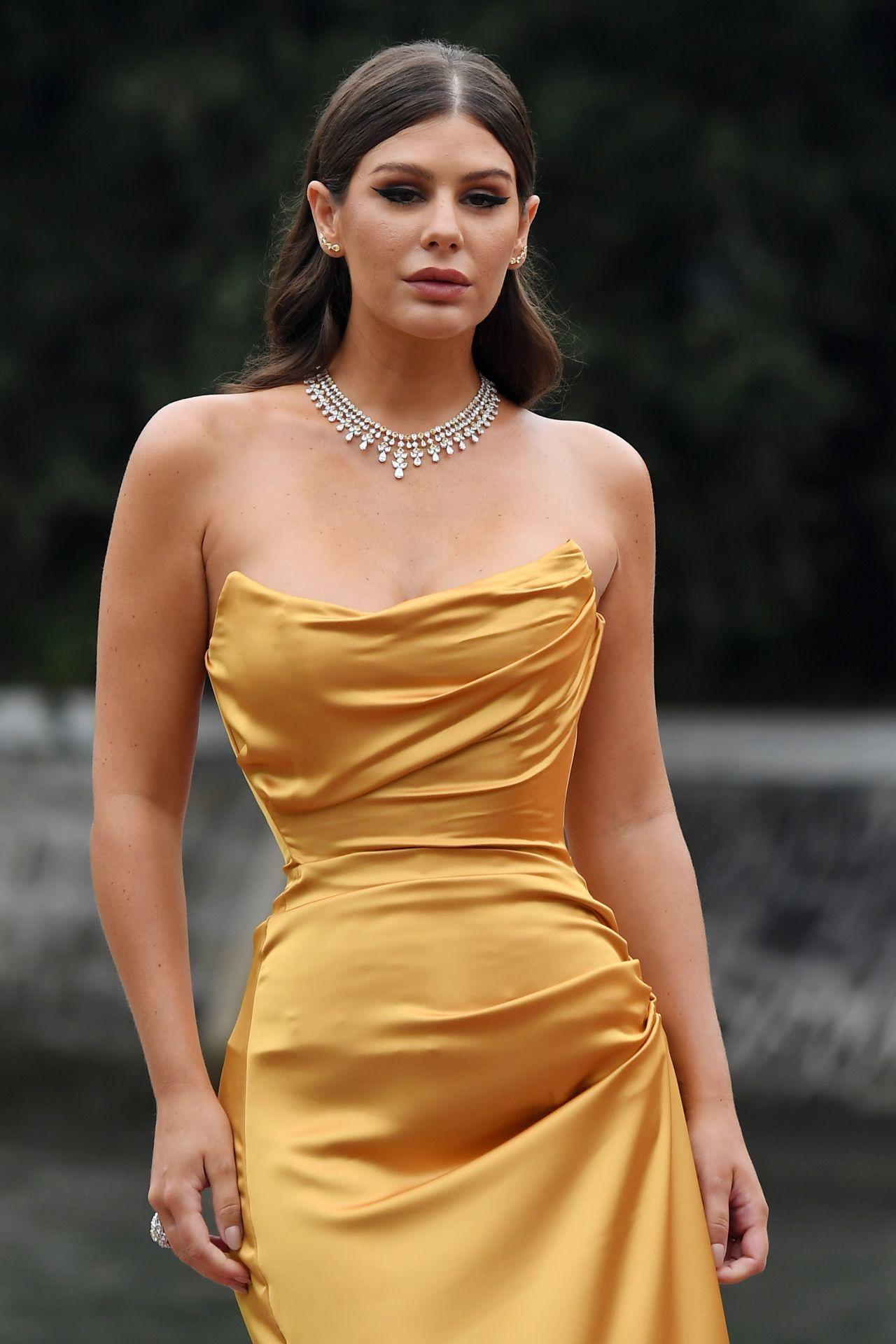 ICloud Nima Benati nudes (57 photos), Pussy, Hot, Boobs, legs 2019