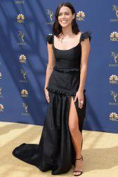 Nina Kiri – 2018 Emmy Awards