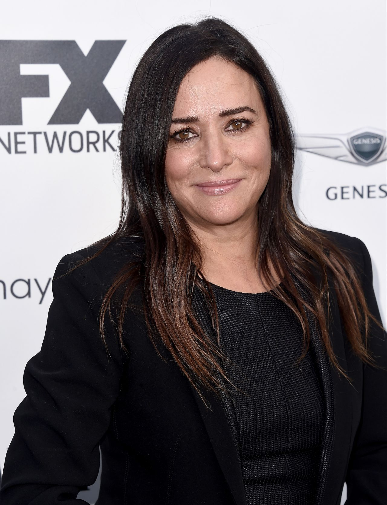 Pamela Adlon Nude Photos 87