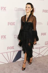 Penelope Cruz – FX, National Geographic and 20th Century Fox Television 2018 Emmy Nominee Party