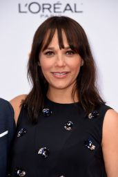 "Rashida Jones - ""Quincy"" Premiere at 2018 TIFF"