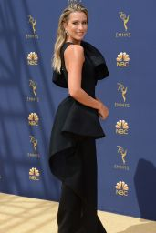 Renee Bargh – 2018 Emmy Awards