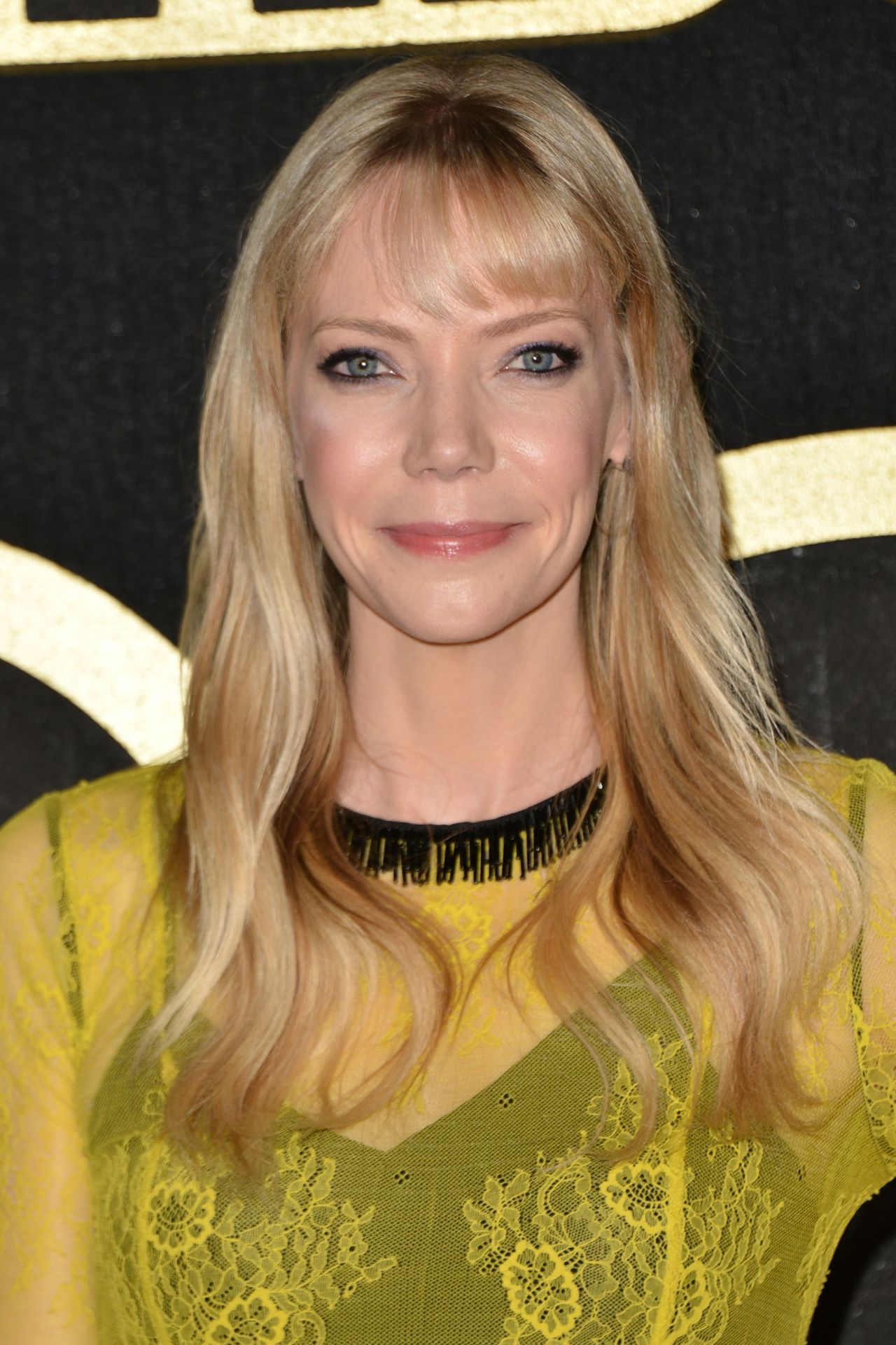 Riki Lindhome - Biography, Height & Life Story | Super