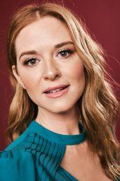 Sarah Drew – 2018 BAFTA Los Angeles + BBC America TV Tea Party in Beverly Hills
