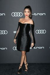 Sarah Hyland - Audi Pre-Emmy 2018 Party in Los Angeles