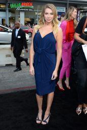 """Stassi Schroeder - """"The Nun"""" Premiere in Hollywood"""