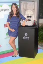 Tammin Sursok – 7th Annual Celebrity Baby2Baby Benefit in LA