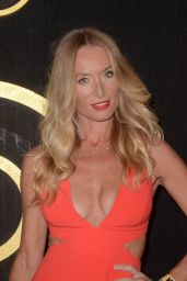Victoria Smurfit – 2018 Emmy Awards HBO Party