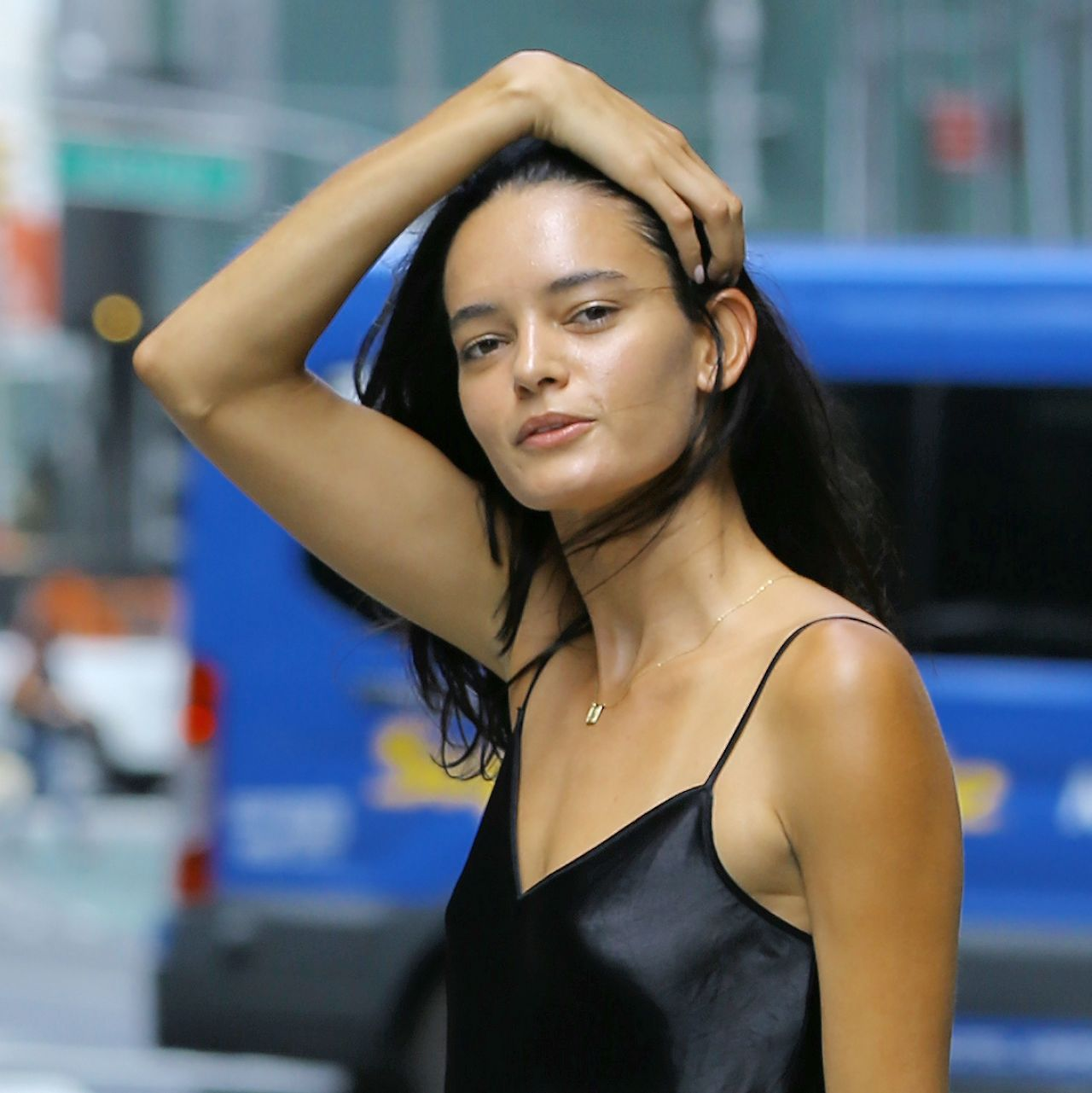 Celebrity Wanessa Milhomem naked (14 photo), Ass, Bikini, Boobs, see through 2019